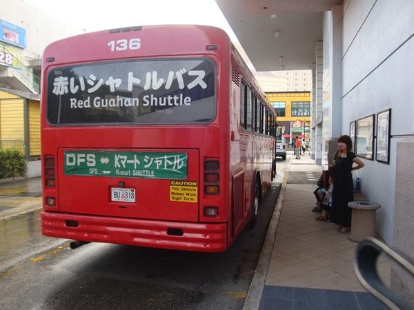 DSC0139700_R.JPG