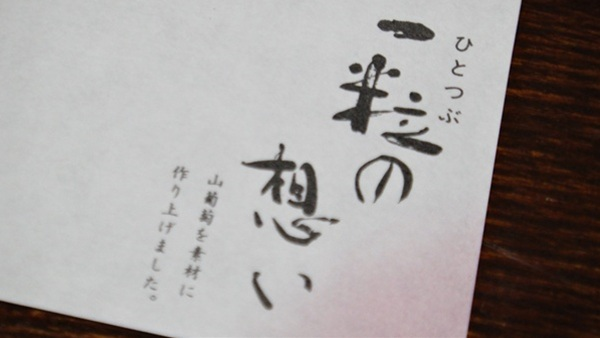 DSC02485_R_R.JPG