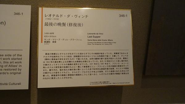 DSC08499_R.JPG