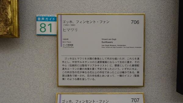 DSC08607_R.JPG